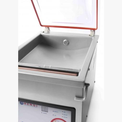 Vakuum kammer pakkemaskine 300 mm - Profi Line-16289
