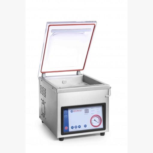 Vakuum kammer pakkemaskine 300 mm - Profi Line-16290