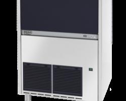Isterningsmaskine Brema CB 640A-0