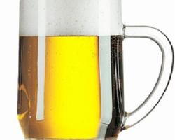 ølkrus stor fadøl