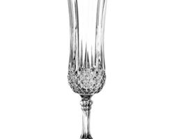 longchamp champagneglas 14 cl
