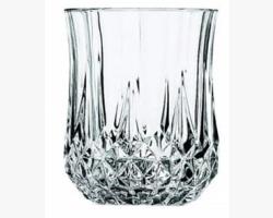 longchamp vandglas 32 cl