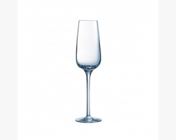 syblum champagneglas