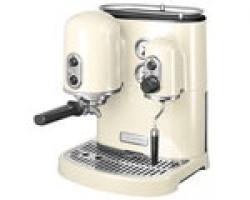 KitchenAid espressomaskine - 2 liter-16659