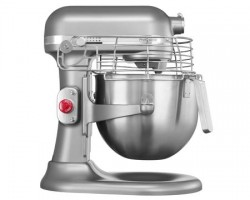 Kitchenaid professional røremaskine