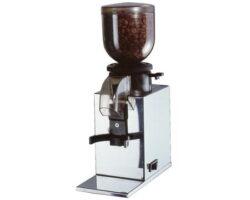Nemox lux kaffekværn