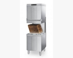 SMEG Hætteopvaskemaskine Easyline HTY511D-16867