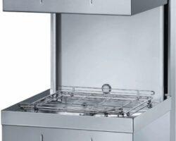 SMEG Hætteopvaskemaskine Easyline HTY511D-0