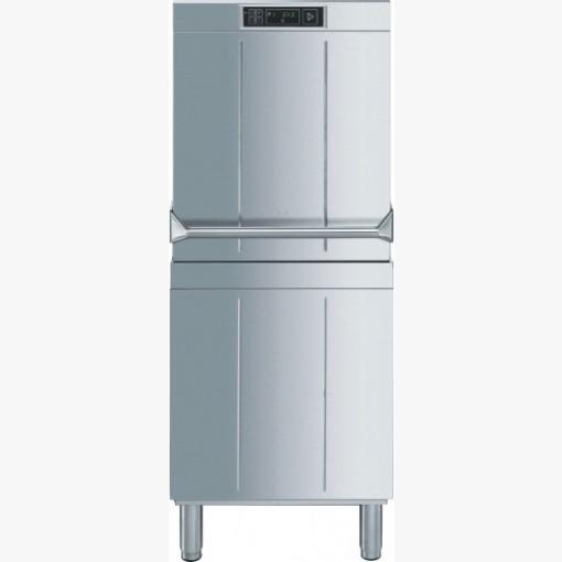 SMEG Hætteopvaskemaskine Easyline HTY511D-16863