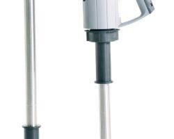 Kronen EMAStick 350 mm, 550 watt - Stavblender-0