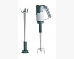 Kronen EMAStick 500 mm, 850 watt - Stavblender-0