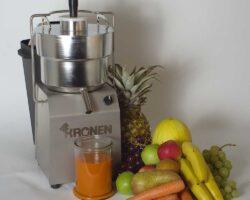 Kronen Juicer KE-5500-0