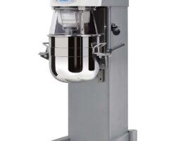 Starmix PL20CN - 20 Liter-0