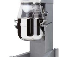 Starmix PL60N - 60 liter-0