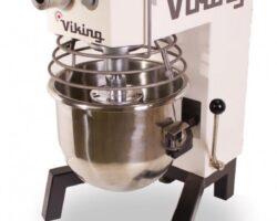 Røremaskine Viking 60 liter-0