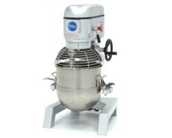 Maxima Røremaskine - 40 liter-0